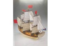 MODELLISMO NAVALE COREL HMS PEREGRINE - SM60