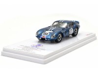 TSM MODEL MODELLINO AUTO 1:43 SHELBY DAYTONA COUPE' CSX2299 n.188 TOUR DE FRANCE 1964