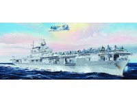MODELLISMO MERIT KIT NAVE USS ENTERPRISE CV-6 1/350