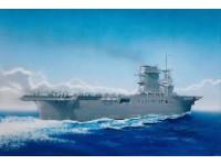 MODELLISMO TRUMPETER KIT MODELLINO USS LEXINGTON CV-2 1942 1/700
