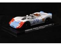 Flycarmodel 1/32 Porsche 908/2 Targa Florio 1969 V.Elford U.Maglioli