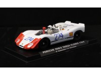 Flycarmodel 1/32 Porsche 908/2 Targa Florio 1969 R.Stommelen H.Herrmann