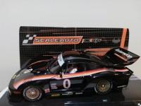 Slot Car Porsche 935 N.0 Vittoria 24h Daytona 79 Scaleauto