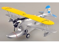 EASY MODEL 1/48 J2F-5 DUCK MODELLO MONTATO