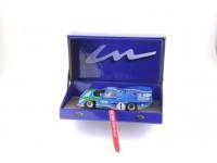 Le Mans Miniatures 1/32 Inaltera GT n.1 Le Mans 1976 Pescarolo Beltoise modellino slot