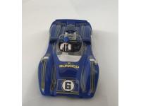 Thunderslot 1/32 McLaren M6B n.6 Mark Donohue Can-Am Championship 1968