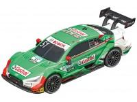 Carrera GO!!! 1/43 Audi RS 5 DTM N.Muller slot car