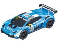 Carrera GO!!! 1/43 Lamborghini Huracan GT3 n.98 slot car