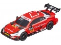 Carrera GO!!! 1/43 Audi RS 5 DTM R.Rast slot car