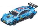 Carrera GO!!! 1/43 Mercedes-AMG C 63 DTM G.Paffett N.2 slot car