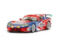 Revoslot 1/32 Dodge Viper GTS-R N.55 24 ore Le Mans 2001 Paul Belmondo Racing