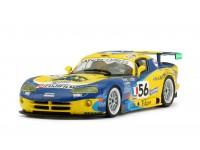 Revoslot 1/32 Dodge Viper GTS-R N.56 24H Le Mans 2001 Paul Belmondo Racing