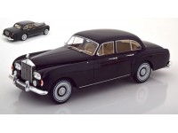 MODELCAR GROUP 1/18 ROLLS ROYCE SILVER CLOUD III FLYING TRACK H.MULLINER NERA MODELLINO