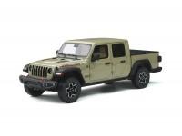GT SPIRIT 1/18 Jeep Gladiator Rubicon modellino
