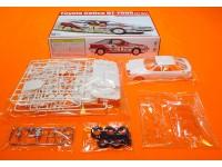 Beemax 1/24 1/24 Toyota Celica GT-Four (ST165) 1989 vittoria rally Australia modellino