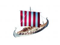 Billing Boats 1/50 nave di Oseberg kit montaggio in legno