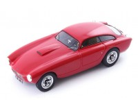 AUTOCULT 1/43 BOSLEY MKI GT COUPE 1955 ROSSA MODELLINO