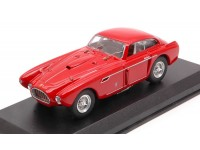 ART MODEL 1/43 FERRARI 340 MEXICO 1952 MODELLINO