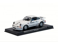 Slotwings 1/32 Porsche 911 n.2 International Race of Champions 1973 Marc Donohue