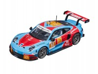 Carrera Digital 1/32 Porsche 911 RSR Carrera N.93 slot car