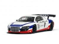 NSR 1/32 Audi R8 LMS n.22 United Autosports USA slot car