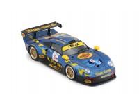 Revoslot 1/32 Porsche 911 GT1 n.5 British GT Chamionship SPA 1999