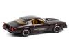 Chevrolet 1/18 Chevrolet Z/28 Yenko Turbo Z 1981 marrone modellino apribile