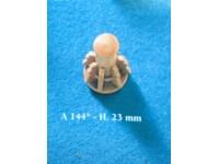 Argano antico 20mm A142 Corel