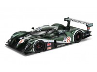 TSM MODEL MODELLINO AUTO 1:18 BENTLEY SPEED n.8 12H SEBRING 2003