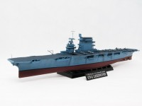 MODELLISMO TRUMPETER KIT NAVE USS CV-2 LEXINGTON CARRIER 05/1942 1/350