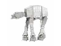 METAL EARTH STAR WARS AT-AT KIT IN METALLO 3D