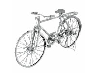 METAL EARTH KIT MODELLINO BICICLETTA IN METALLO