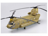 MODELLISMO TRUMPETER KIT MODELLINO AEREO CH-47A CHINOOK 1/35