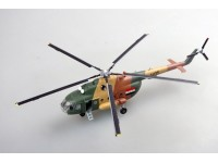 EASY MODEL MODELLINO MONTATO ELICOTTERO MI-17 IRAQ AIR FORCE 1/72