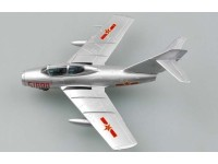 EASY MODEL MODELLINO MONTATO AEREO MIG-15 UTI PLA AIR FORCE 1/24