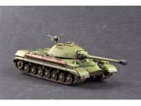 TRUMPETER MODELLINO DA COSTRUIRE CARRO ARMATO SOVIET T-10 HEAVY TANK 1/35
