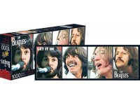AQUARIUS ENT PUZZLE BEATLES LET IT BE