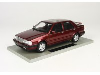 Modellino Lancia Thema 8.32 I serie 1984 TOPmarques Collectibles