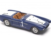 KIT FERRARI 340 MEXICO SPIDER BILL SPEAR 54 BBR MODELS