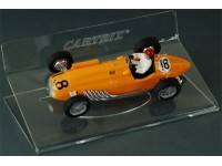 Cartrix Slot Car Talbot Lago N.18 J.Claes 1950