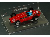 Cartrix Slot Car Ferrari F.555 Supersqualo U.Maglioli 1955