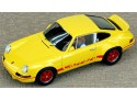 Slot Car Modellino Porsche 911 Carrera RS 2.7 1973