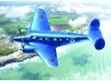 ICM Expeditor II WWII British Passenger Aircraft Modellino da Costruire