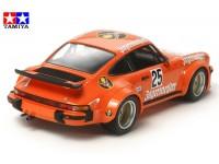 Tamiya Porsche Turbo RSR Type 934 Kit Modellismo Statico Auto