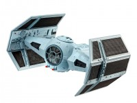 Revell Darth Vader's TIE Fighter Modello da Montare