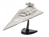 Revell Imperial Star Destroyer Modello da Montare