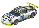 Carrera Digital 132 Porsche 911 GT3 RSR Manthey Racing Livery Modellino Slot Car