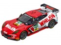 Carrera Digital 132 Chevrolet Corvette C7.R N.31 Whelen Motorsports Modellino Slot Car