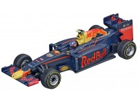 Carrera GO Red Bull Racing TAG Heuer RB12 Verstappen N.33 Modellino Slot Car