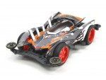 Tamiya Mini 4WD Racing Series SLASH REAPER